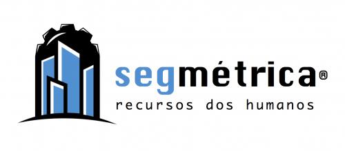 https://matizes.pt/wp-content/uploads/2018/10/Segmétrica-Logo_v12-500x220.png